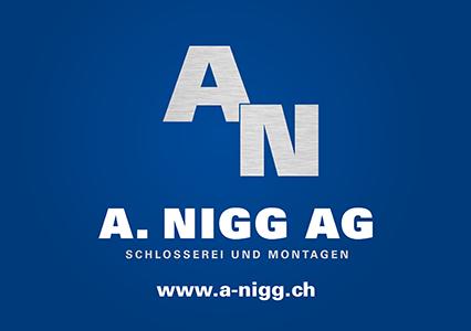 A. NIGG AG